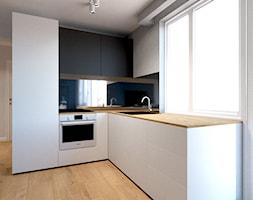 -+zdj%C4%99cie+od+Ewa+Karczewska+Interiors