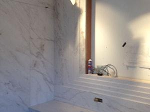 Ediart - Firma remontowa i budowlana