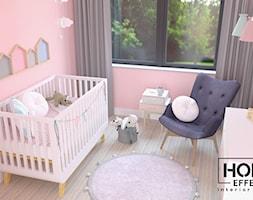 świat dziecka - zdjęcie od Home Effect