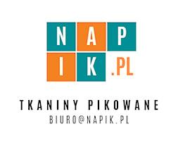 Pikowanie+tkanin+-+zdj%C4%99cie+od+Napik
