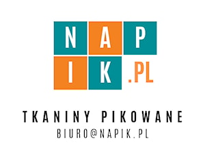 Napik - Producent