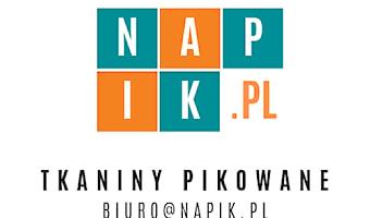 Producenci Kluczbork Homebook