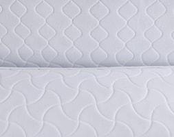 Pikowana+tkanina+materacowa+-+zdj%C4%99cie+od+Napik