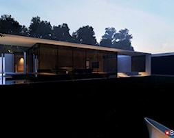 Nest+House+%2F+Architekt+Seweryn+Nogalski+Beton+House+-+zdj%C4%99cie+od+Beton+House+Seweryn+Nogalski