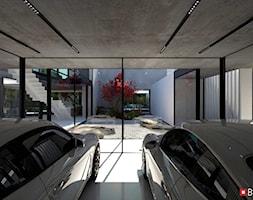 911+House+R1+-+dom+atrialny+%2F+Architekt+Seweryn+Nogalski+Beton+House+-+zdj%C4%99cie+od+Beton+House+Seweryn+Nogalski