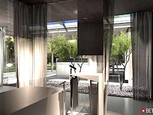 AnnQube House / Architekt Seweryn Nogalski
