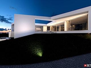 Star House / Architekt Seweryn Nogalski