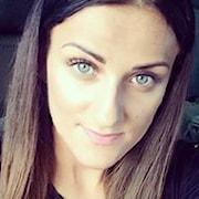 Marta Stelmach 8 -