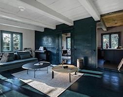 Salon+-+zdj%C4%99cie+od+Magdalena+Ubysz+-+Fotografia+architektury+i+wn%C4%99trz
