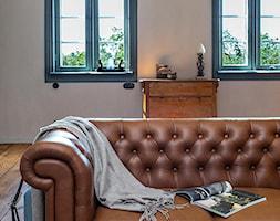 Sypialnia+-+zdj%C4%99cie+od+Magdalena+Ubysz+-+Fotografia+architektury+i+wn%C4%99trz