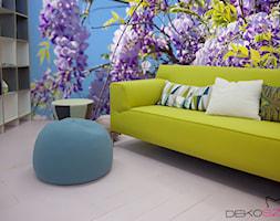Blooming+Wall+-+zdj%C4%99cie+od+DekoSzop