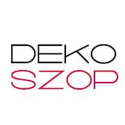 DekoSzop - Sklep
