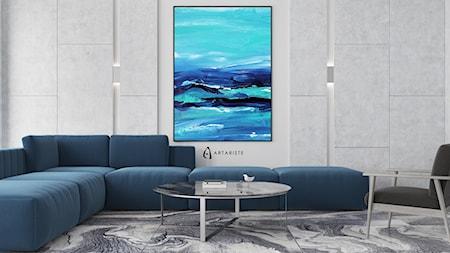ARTARISTE Studio Obrazy na zamowienie