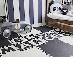Mata+piankowa+dywanik+dla+dziecka+do+pokoju+-+zdj%C4%99cie+od+CUTESHOP