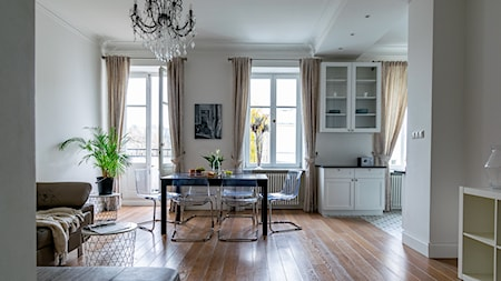 Home Staging Team