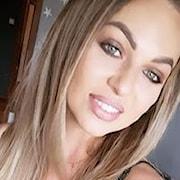 Anna Lech 17 -