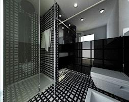 Program Do Projektowania łazienki Tubądzin Pomysły