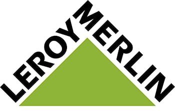 Leroy Merlin Krosno