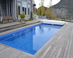 Basen+Comfort+-+zdj%C4%99cie+od+Pool+Design+Company