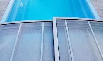 Pool Design Company - Producent