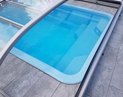 Basen+Aura+-+zdj%C4%99cie+od+Pool+Design+Company