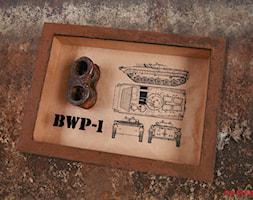 BWP-1+-+zdj%C4%99cie+od+Nasciane.eu