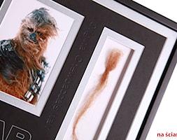 Chewbacca+-+STAR+WARS+-+zdj%C4%99cie+od+Nasciane.eu
