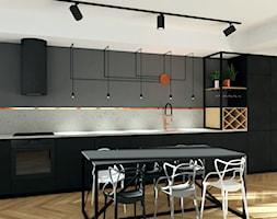 Kuchnia+-+zdj%C4%99cie+od+na+miare+mieszkania