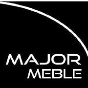 Major meble - Producent