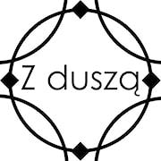 z-dusza.pl - Bloger