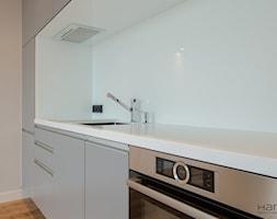 Kuchnia+-+zdj%C4%99cie+od+Monika+Hardej+Architekt