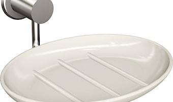 Interabak galanteria łazienkowa - Sklep