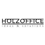 HOLZOFFICE Meble - Producent