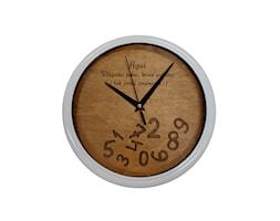 Model+zegara+Whathever+-+zdj%C4%99cie+od+Kraina+Prezent%C3%B3w