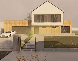 -+zdj%C4%99cie+od+BINBUD+PROJEKT+Architekci