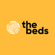 The Beds - Sklep