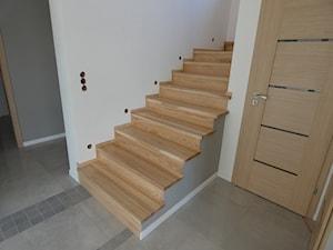 DrewnoProjekt - Firma remontowa i budowlana
