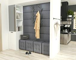 Panele+tapicerowane%2C+prostok%C4%85t+-+zdj%C4%99cie+od+Emitom_+Meble+tapicerowane