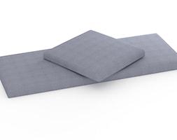Panele+tapicerowane%2C+prostok%C4%85ty+-+zdj%C4%99cie+od+Emitom_+Meble+tapicerowane