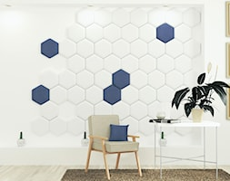 Panele+tapicerowane%2C+hexagon+-+zdj%C4%99cie+od+Emitom_+Meble+tapicerowane