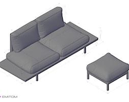 Kolekcja+Smart+Premium%2C+sofa+dwuosobowa+-+zdj%C4%99cie+od+Emitom_+Meble+tapicerowane