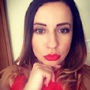 Dorota Talar 4 -