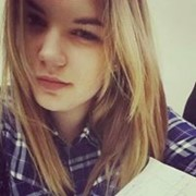 Paulina Głąb 2 -