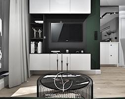 Salon+-+zdj%C4%99cie+od+Magdalena+Gajdemska+Architektura+wn%C4%99trz