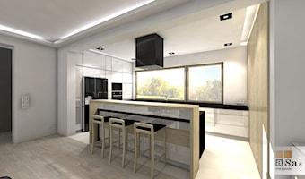 ASAS design - Architekt / projektant wnętrz