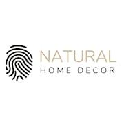 Natural Home Decor - Sklep