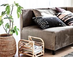 Salon+-+zdj%C4%99cie+od+Natural+Home+Decor