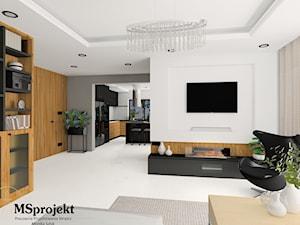 Projekt Antoniewo