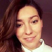 Justyna Dajer -