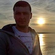 Damian Drąg 3 -